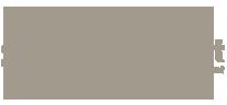 logo Tourvest